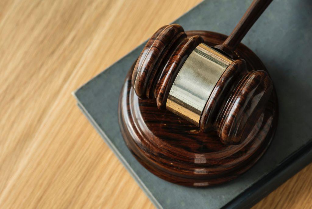 Estate planning attorney Westerville